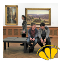 img_muzejs